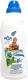 Универсальное чистящее средство AQA Baby Для дезинфекции поверхностей (700мл) -