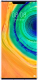 Смартфон Huawei Mate 30 Pro 8GB/256GB / LIO-L29 (космический серебристый) -