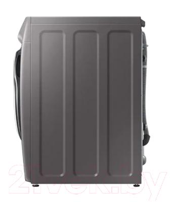 Стиральная машина Samsung WW10N64PRBX/LP