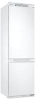 Встраиваемый холодильник Samsung BRB260130WW/WT -