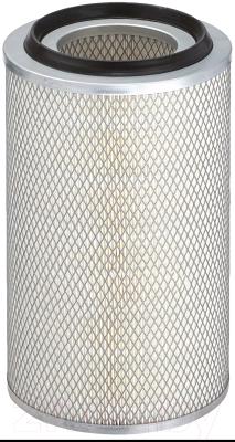 Воздушный фильтр Alco