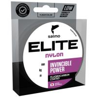 Леска плетеная Salmo Elite Fluoro Coated Nylon 100/025 / 4118-025 -