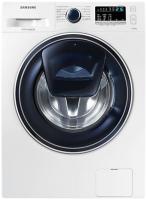 Стиральная машина Samsung WW60K40G09WDLP -