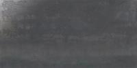 Плитка Ibero Ceramicas Ionic Steel Rec-Bis (600x1200) -
