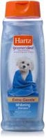 Шампунь для животных Hartz Для собак отбеливающий / 97925-55 (532мл) -