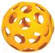 Игрушка для собак Rosewood Мяч сетчатый / 20085/RW -
