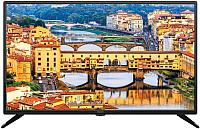 Телевизор Econ EX-32HS010B -