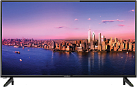 Телевизор Econ EX-39HS002B -