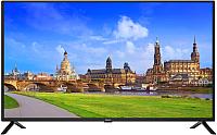 Телевизор Econ EX-40FS003B -