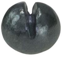 Грузило рыболовное Lorpio Pro Doza №1 / 89-104-001 -