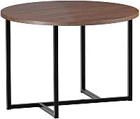Журнальный столик Loftyhome Саутфилд 8 / ST020811 (дуб коричневый) -