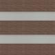 Рулонная штора Lm Decor Марсель ДН LB 25-06 (120x170) -