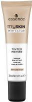 Основа под макияж Essence My Skin Perfector Tinted Primer тон 20 (30мл) -