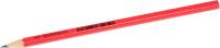 Простой карандаш Koh-i-Noor Alpha 1703/1/3В -