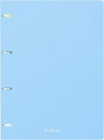 Тетрадь Erich Krause Pastel / 50165 (80л) -