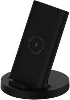 Зарядное устройство беспроводное Xiaomi Mi 20W Wireless Charging Stand / WPC02ZM/GDS4145GL -