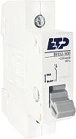 Выключатель нагрузки ETP ВН 32-100 1P 16А / 12307 -