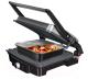 Электрогриль Redmond SteakMaster RGM-M808P (черный) -