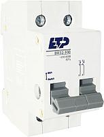 Выключатель нагрузки ETP ВН 32-100 2P 16А / 12316 -
