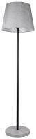 Торшер Lussole LGO Marble GRLSP-9547 -
