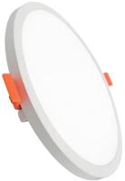 Точечный светильник Truenergy 8W 3000K 10731 (с трансформатором) -