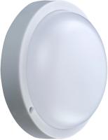 Светильник ЖКХ Truenergy 8w 4000К IP54 11107 -