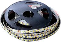Светодиодная лента Truenergy 12V-2835-120D 4000K / 16011 -