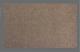Коврик грязезащитный Велий Венера 80x120 (коричневый) -