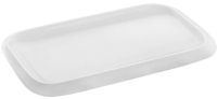Блюдо Wilmax WL-992661/A -