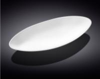 Блюдо Wilmax WL-991362/А -