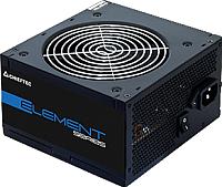 Блок питания для компьютера Chieftec ELP-700S 700W -