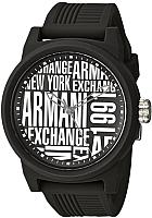 Часы наручные мужские Armani Exchange AX1443 -