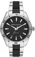 Часы наручные мужские Armani Exchange AX1824 -