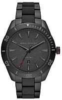 Часы наручные мужские Armani Exchange AX1826 -