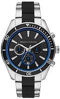 Часы наручные мужские Armani Exchange AX1831 -