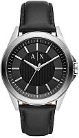 Часы наручные мужские Armani Exchange AX2621 -