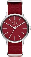 Часы наручные мужские Armani Exchange AX2711 -