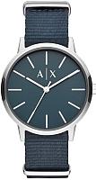 Часы наручные мужские Armani Exchange AX2712 -
