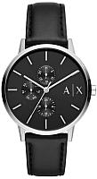 Часы наручные мужские Armani Exchange AX2717 -