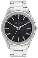 Часы наручные мужские Armani Exchange AX2800 -