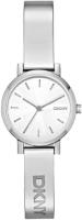 Часы наручные женские DKNY NY2306 -
