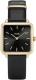 Часы наручные женские Cluse CL60008 -