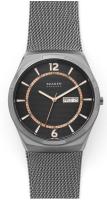 Часы наручные мужские Skagen SKW6575 -