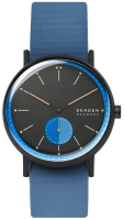 Часы наручные мужские Skagen SKW6539 -