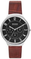 Часы наручные мужские Skagen SKW6536 -