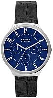 Часы наручные мужские Skagen SKW6535 -