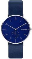 Часы наручные женские Skagen SKW6478 -