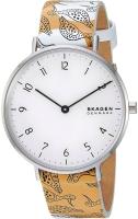 Часы наручные женские Skagen SKW2780 -