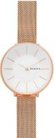 Часы наручные женские Skagen SKW2688 -