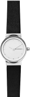 Часы наручные женские Skagen SKW2668 -
